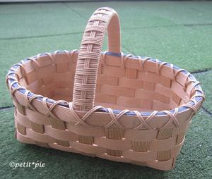 minibasket_mochite.jpg