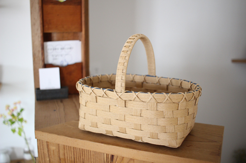 utsuwa_basket2.jpg