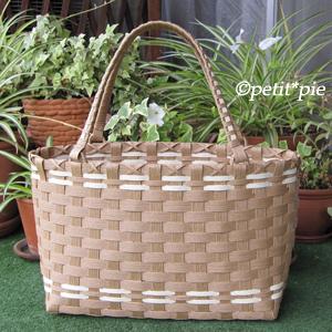 bag_white_1.jpg