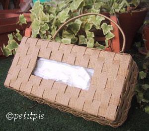 paperbox.jpg