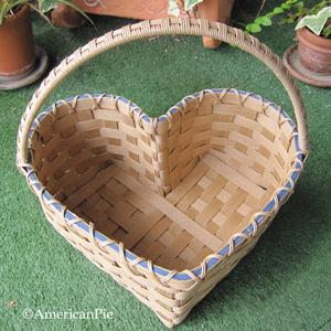 petit-heart_3.jpg