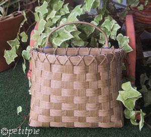 wallbasket.jpg