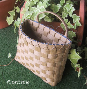 wallbasket2.jpg
