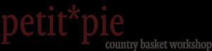 クラフトバンド・紙バンドで作るバスケットのワークショップ・講習サイト~プチパイ