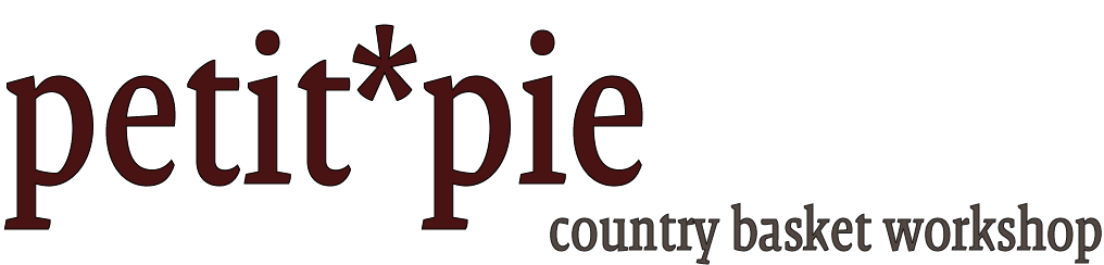 petit*pie~プチパイ